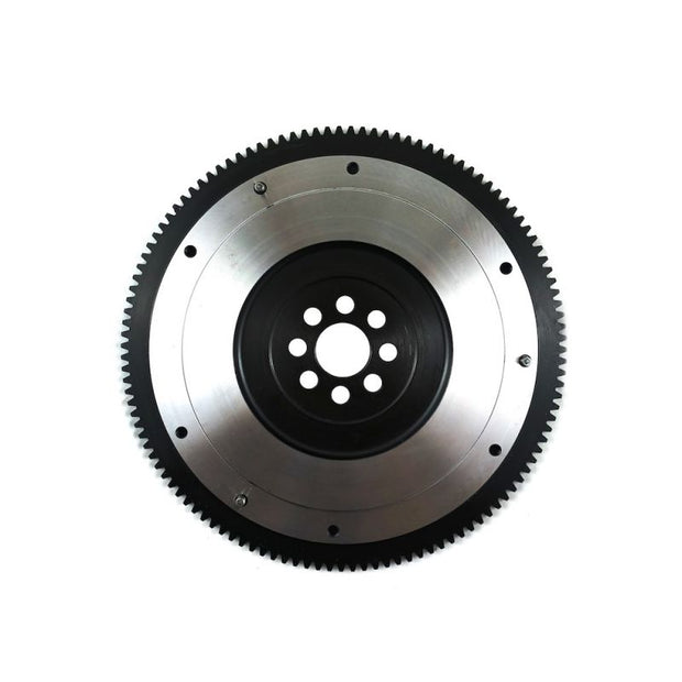 Genuine Honda Single Mass Flywheel | Honda Civic Type R | FK8 2.0T K20C1 | 2017+