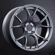 SSR GT Wheels GTX 02 | Honda Civic Type R | FK8 2.0T K20C1 | 2017+