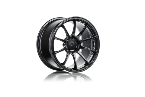 Titan 7 T-R10 Forged 10 Spoke Wheel Set | Honda Civic Type R | FK8 2.0T K20C1 | 2017+