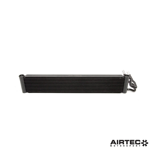 AIRTEC DCT Transmission Cooler | BMW M2 Competition | F87 | 2018+