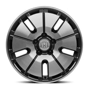 Genuine Honda 17'' Alloy wheel Set | Honda e | ZC7 | 2020