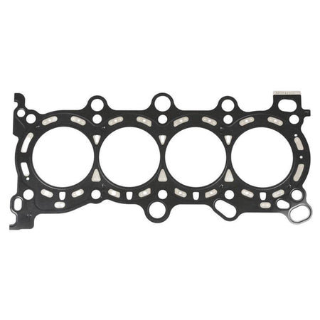Genuine Honda Head Gasket | Honda Civic Type R | FK2/FK8