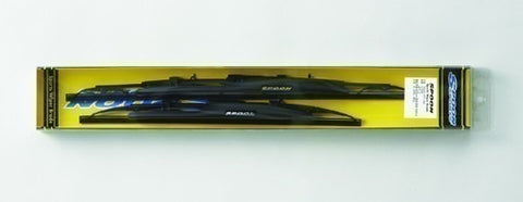 Spoon Sports Sports Aero Wiper Blade Set | Honda Civic | 10th Gen