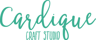 Cardique Craft Studio