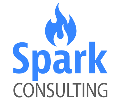 Spark Consulting