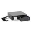 Star MPOP integrated printer and cash drawer with scanner