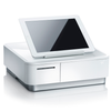 Star MPOP integrated printer and cash drawer