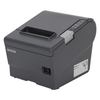 Epson TM T88V Ethernet Thermal Receipt Printer