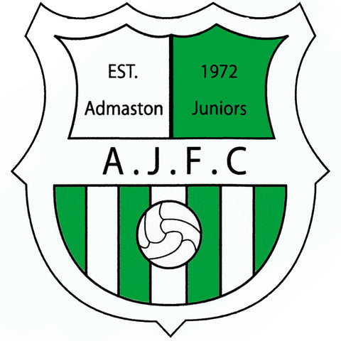 Admaston Juniors FC