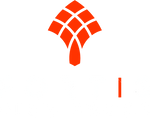 Fortis Club Shops