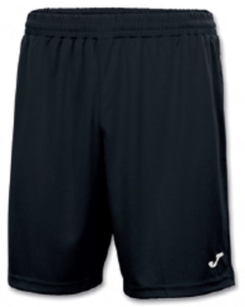 Grange Park School Gym Shorts