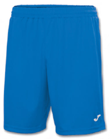 Joma Nobel Training Shorts