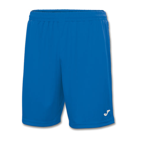 Brampton Rovers Home Shorts