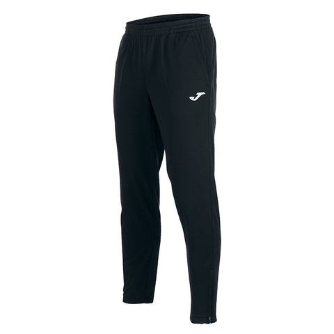 Black Joma Nilo Pants