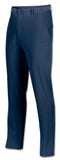 Joma Active Trousers