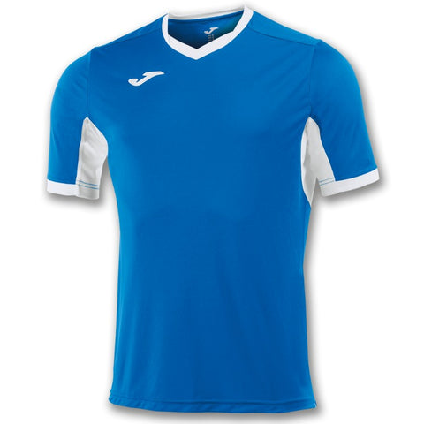 Senior V-Neck Playing Shirt