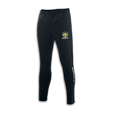 Bright Star Tracksuit Bottoms