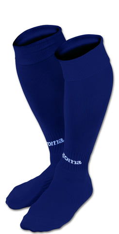 St Thomas More Joma Classic Navy Socks