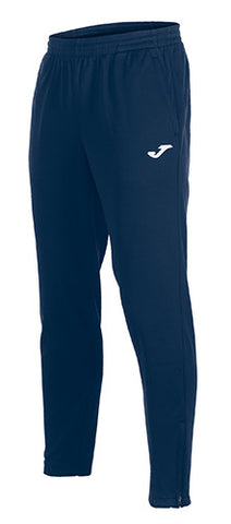 1. St Thomas More Nilo Navy Training Pants