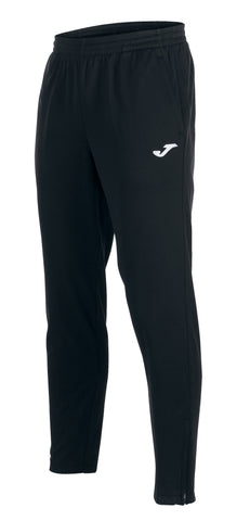 NGFC Black Joma Nilo Pants