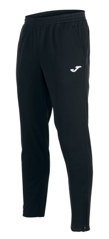 Training Pants (Wolgarston High School)