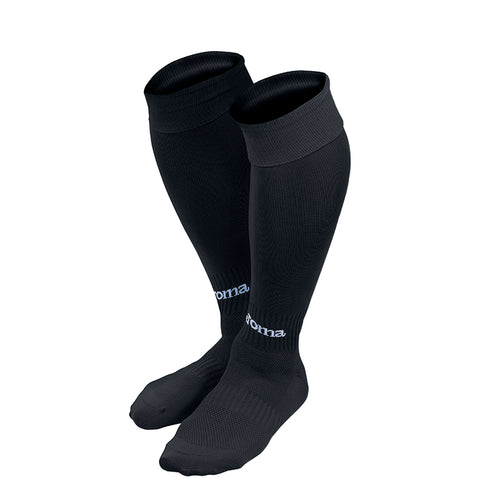 Joma Classic Football Socks