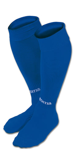 Joma Classic Royal Football Socks