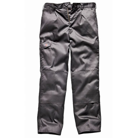 Construction NSC Dickies Redhawk Super Work Trousers