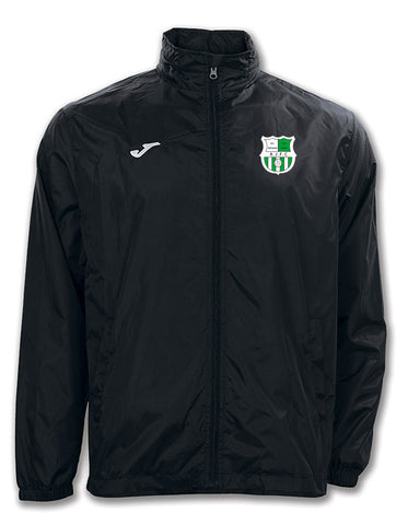Admaston Joma Rain Jacket