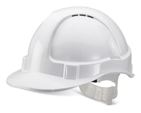 Construction NSC Helmet