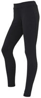 St Thomas More Black School Leggings