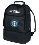 Broseley Joma Estadio Rucksack
