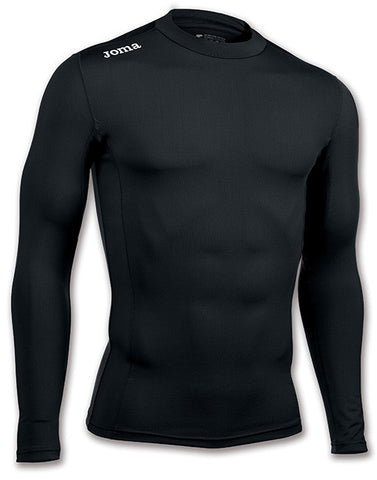 Joma Brama Academy Sleeve Base Layer