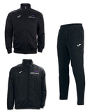 OHA Core Junior Joma Black PE Outerwear Package