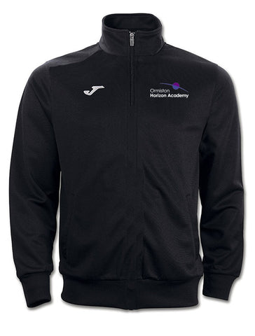 Core Joma PE Quarter Zip Sweatshirt