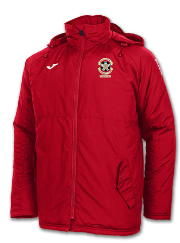 NGFC Joma Everest Padded Jacket