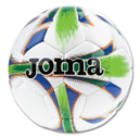 Joma Dali Training Football