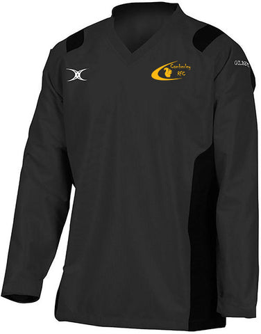 Camberley Rugby Club Revolution Training Top