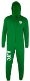 Admaston Juniors FC Onesie