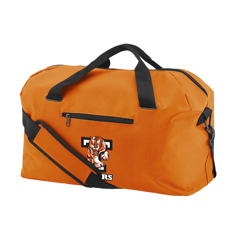 Tigers gym holdall