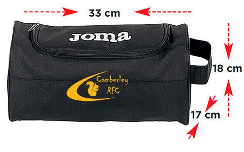 Camberley Rugby Club Joma Boot Bag