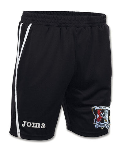 Cefn Coaching Shorts