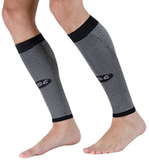 OS1st Calf Compression Support Sleeve