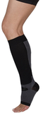 OS1st Combo Compression Support Sleeve