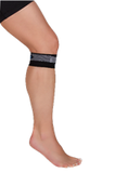 OS1st Patella Compression Support Strap