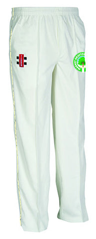 MDCC Matrix Cricket Trouser