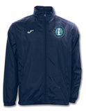 Broseley Joma Rain Jacket