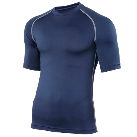 Short Sleeve School Base Layer - St Thomas More School