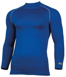Long Sleeve Base Layer - available in 11 colours