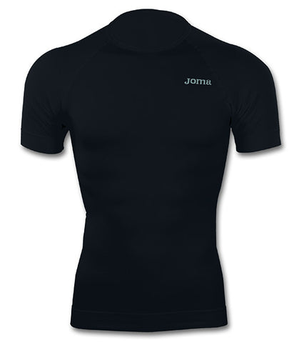 Joma Brama Short Sleeve Base Layer